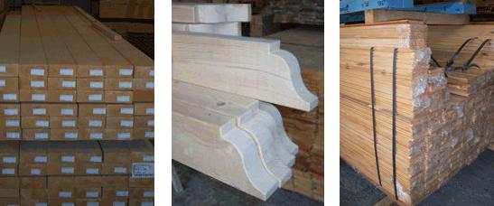 Maderas para la construccion de garajes pergolas porches casetas cobertizos - Pergolas para garajes ...