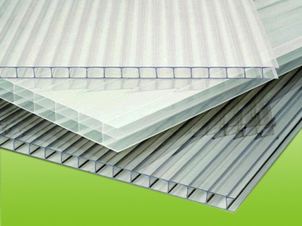 Tejados transparentes materiales de construcci n para la - Material para tejados ...